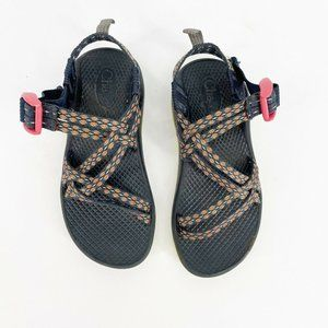 Chaco Kids Sandals Strappy Size Youth 13 Girls